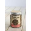 Herbatea Manufaktúra Jókedv tea 50 g