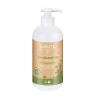 Sante family sampon ginkgo-olíva 500 ml 500 ml