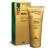 Specchiasol VERATTIVA 6 faktoros napozótej (arcra / testre) 200 ml