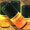 Farfalla - Atemwege, Essenzenmischung, 5 ml 5