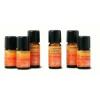Farfalla - Atmosphären-Reiniger, Essenzenmischung, 10 ml 10