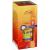 Flavin 7 prémium gyümölcslé 500 ml 500 ml