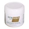 MM Gold MM Gold kakaóvaj 300 g