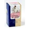 Sonnentor bio rosszcsont elefánterő tea 20 filter