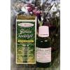 Dr. Milesz Dr. Milesz Fekete nadálytő bedörzsölőszer 30 ml