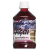 OPTIMA acai juice 500 ml