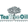Tea Tree Oil Tea tree oil teafa intim wash hab 100 ml
