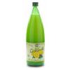 BiOrganik bio citromlé 1000 ml