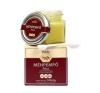 Dydex Dydex Friss Méhpempő 100 g táplálékkiegészítő
