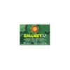 Gallmet-m kapszula 60 db 60 db