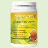 Herbalance previt+ c1000 vitamin 30 db