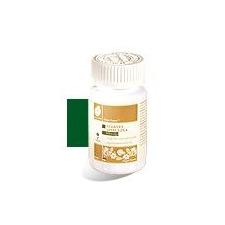 Natur Tanya Szerves Spirulina tabletta 100 db táplálékkiegészítő