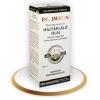 DR. IMMUN Hajápoló olaj 25 gyógynövényes 100 ml