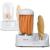 Sencor SHM 4210 hot dog készítő