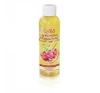 LS Ls szőlő antioxidáns masszázsolaj 250 ml masszázskrémek, masszázsolajok