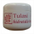 Tulasi hidratáló arckrém - Mandula 50 ml