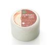 Yamuna öregedésgátló krém 200 ml