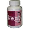 Dehlvis breastod kapszula 90 db