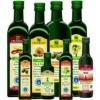 Crudigno bio szezám olaj 500 ml 500 ml
