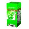 Arkocaps zöld tea kapszula 45 db