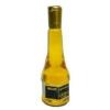 Solio olaj, búzacsíra 200 ml