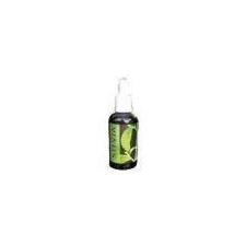 Stevia étrendkiegészítő fluid nova szirup 50 ml sütés és főzés