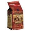 African Dawn Rooibos tea, mézes, filteres 40 filter