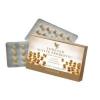 Forever Active Probiotic gyöngykapszula 30 db
