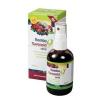 Kombuflavonoid spray 100 ml