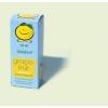 Citrofort csepp 20 ml