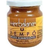 Herbalance pempo mézes almavelovel 220 g