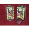 Mlesna earl grey tea 50 filteres 50 filter