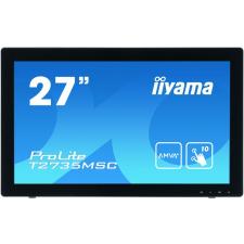 Iiyama ProLite T2735MSC monitor