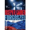 Joseph R. Garber Forgószél