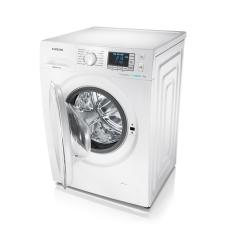 Samsung WF70F5E5U4W mosógép és szárító