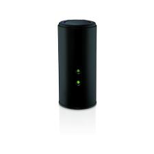 D-Link AC1750 DIR-868L router
