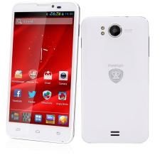 Prestigio MultiPhone 5300 Duo mobiltelefon
