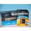 DURACELL DL 223 6V CRP2 elem
