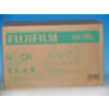 Fuji CN-16L N1 negatív hívó (957589)