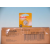 Kodak KCR 2025 3V Lithium elem