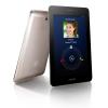Asus FonePad ME371MG 3G 16GB