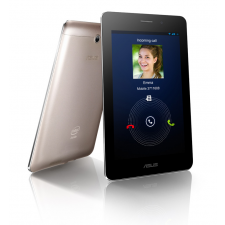 Asus FonePad ME371MG 3G 16GB tablet pc