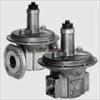 DUNGS FRS-520 Készülék Gáznyomásszabályzó 2