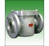 Gázszűrő KF -100 GÁZGÉP hűtés, fűtés szerelvény
