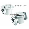 Gázszűrő DN150 GF 40 150/4 DUNGS