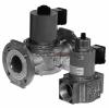 DUNGS Gáz mágnesszelep MVD5065/5 DN65 karimás Pmax:500mbar