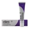 Ellen Probiotikus Intimkrém