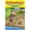 Manó Könyvek Kiadó George a dinoszaurusz nyomában