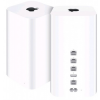 Apple Apple AirPort Extreme (IEEE 802.11AC )