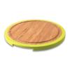 BergHOFF Bambusz vágódeszka, kör, kicsi